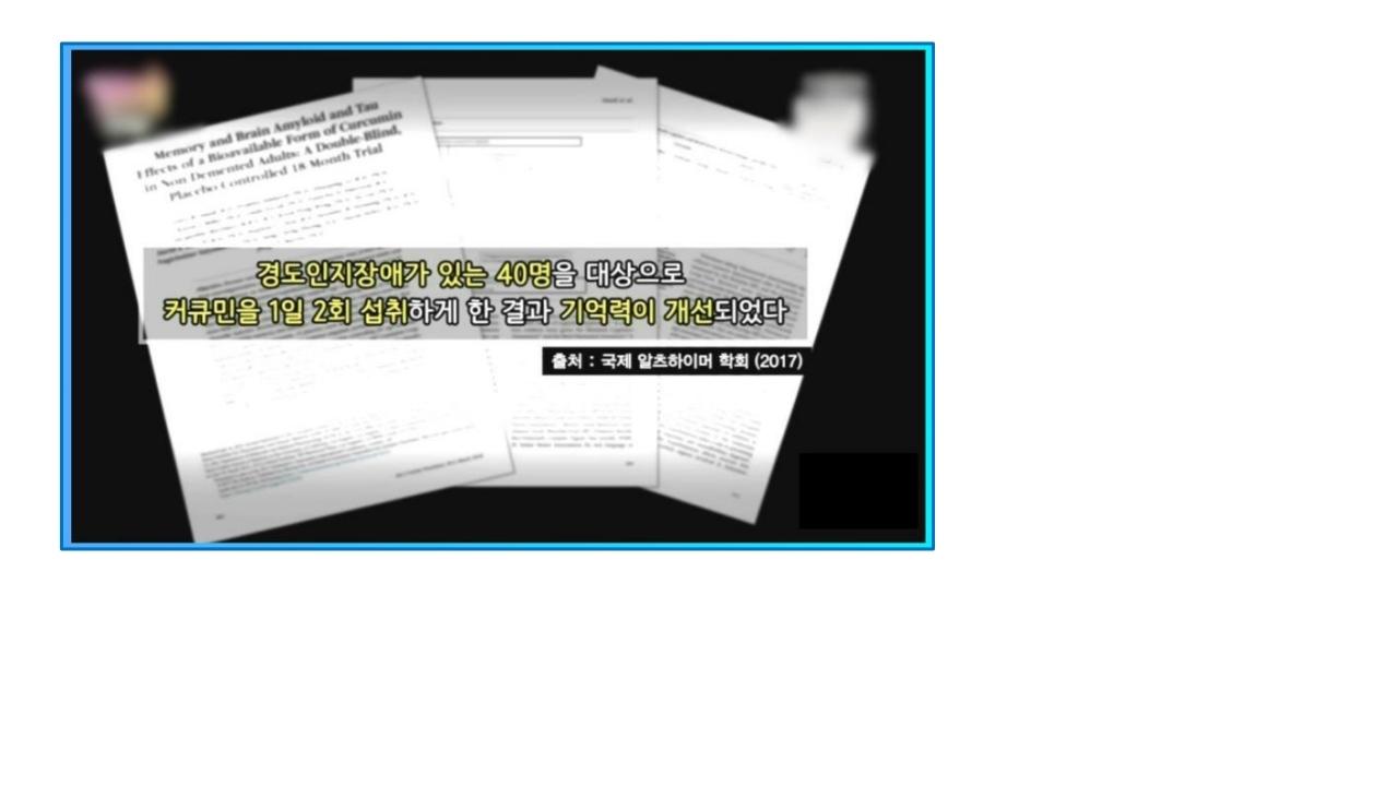 2ae55e167fd4a1859b8181e3551b65f1_1581319596_145.jpg